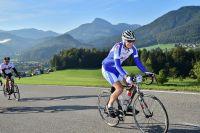 Eddy-Merckx-2018_2