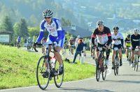 Eddy-Merckx-2018_3