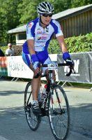 Eddy-Merckx-2018_5