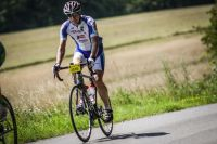 Wachau_Radmarathon-2018_6