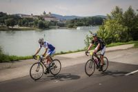 Wachau_Radmarathon-2018_9