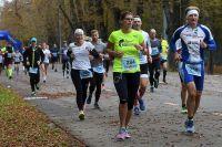 LCC_Herbsthalbmarathon_2020