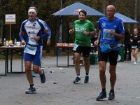 LCC_Herbsthalbmarathon_2020_3